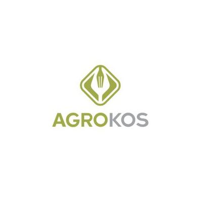 Agrokos Exhibition