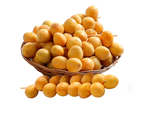 Kharak Dates